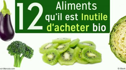 12-aliments-quil-est-inutile-fr-fb