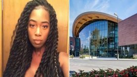 woman-says-she-gave-up-scholarship-to-join-top-university-after-pastor-advised-against-it_5f36dfd13fb0e-1024×576-1